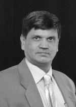 Mr Raghu Ram