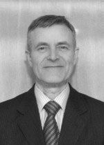 Dr Donald Gillett