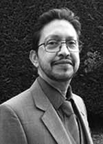 Dr Asok Banerjee