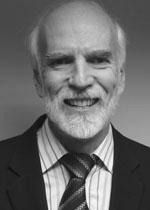Dr Eric Duerr