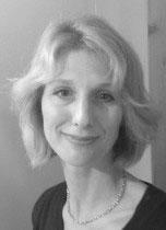 Dr Penelope Moyle