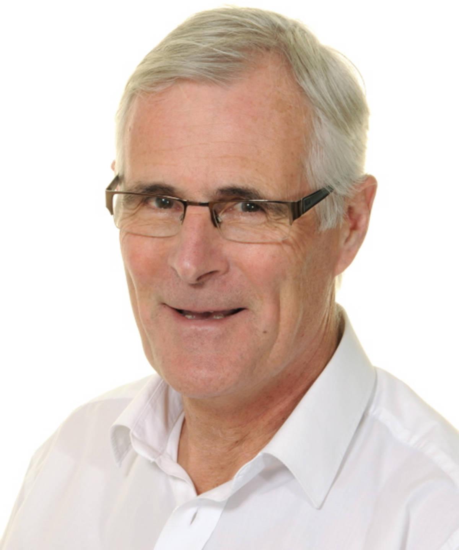 Mr James Wilson Macdonald Orthopaedics Nuffield Health