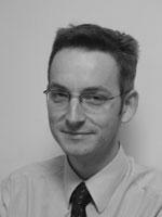 Dr John Greenwood