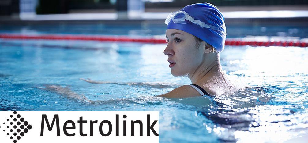 Metrolink Offer