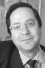 Dr A. H. Mohsen