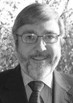 Dr Paul Hughes