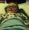 Paediatrics at Nuffield Health Leeds Hospital