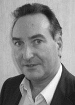 Mr David O'Connor