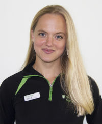 Hannah-Personal-Trainer-Bristol-Nuffield-Health