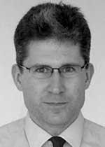Dr  Simon  Smale