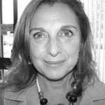 Dr Cecilia Batten