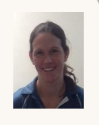 Lorraine Harris, Physiotherapist in Tunbridge Wells