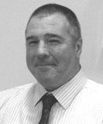 Mr Robert Howells