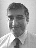 Dr Javaid Subhani