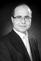 Dr Abdul Al-Saleh