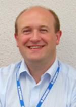 Mr Stephen Walsh