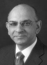 Mr Sukhbir Ubhi