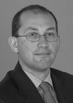 Dr Simon Dunlop