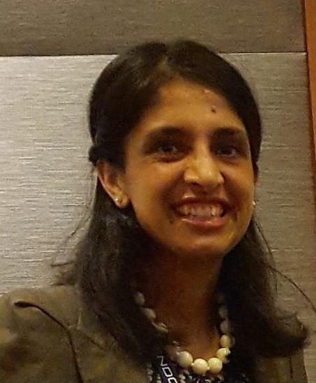 Miss  Nadia  Ashraf