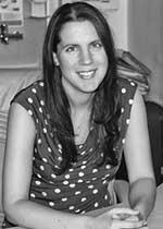 Mrs Angela Birnie