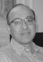 Mr Nitin Anand