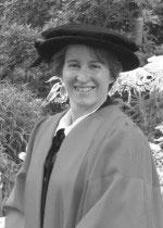 Dr Karen Paisley