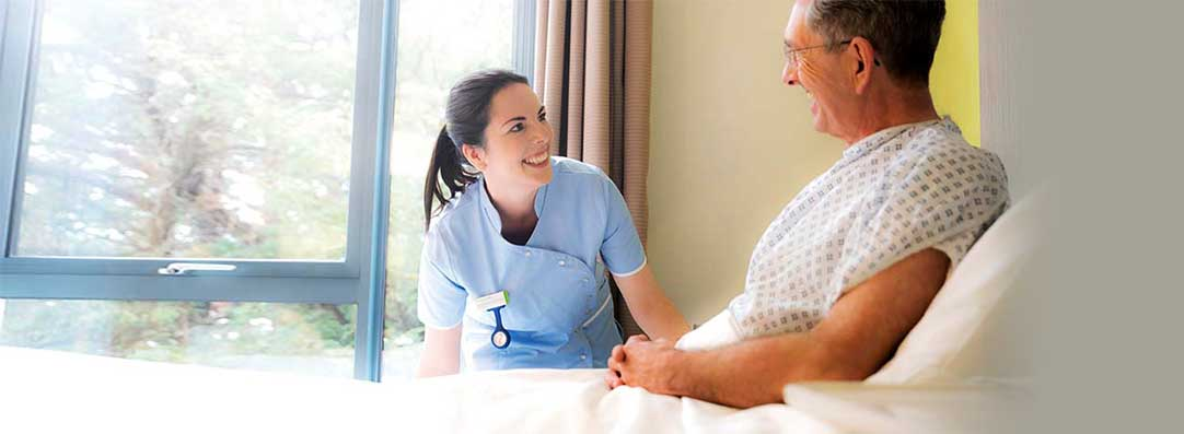 Weight Loss Surgery At Shrewsbury Hospital Nuffield Health
