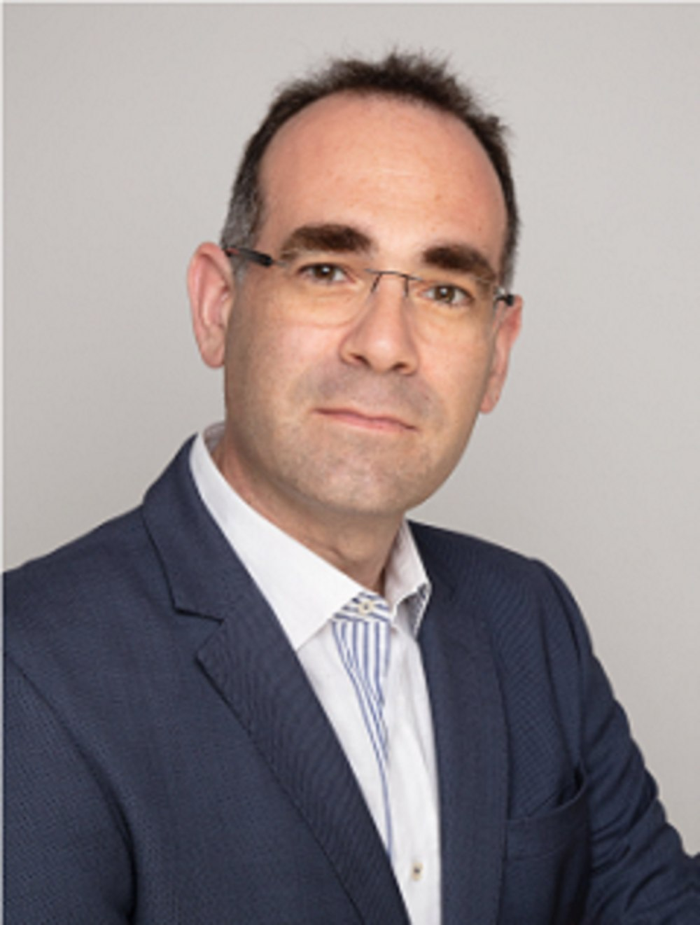 Mr  Theodoros Valsamakis