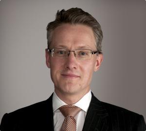 Mr Martin Vesely