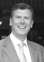 Mr Mark Farrar