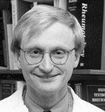 Professor Richard Watts