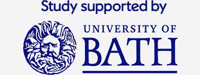 UofBath_support