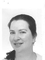 Dr Jocelyn Fraser