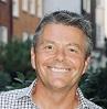 Dietitian Nigel Denby