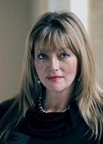Miss  Carol  Barwick