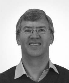Dr Donald Montgomery