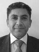 Mr Fahmy Fahmy