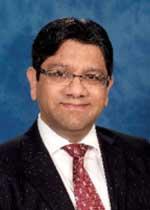 Mr Muhammad Javaid