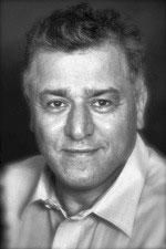 Mr Masoud Teimory