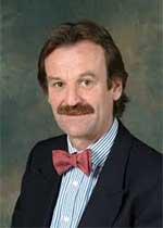 Mr Denis Calthorpe