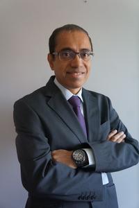 Dr Rajib Dutta
