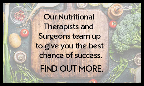 Bariatric_nutrition_CTA