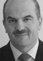 Dr Adnan Al-Araji