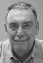 Mr Christopher Tulloch