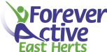 Forever Active - East Herts