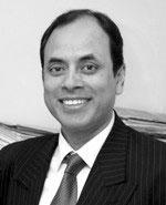 Mr Gautam Banerjee