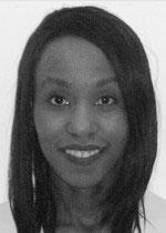 Dr Victoria Diba