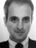 Mr Ioannis Vlachakis