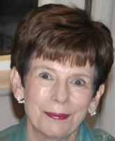 Dr Sandra Minor