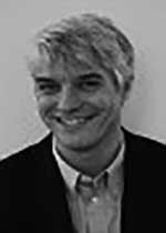 Professor Jonathan Lund